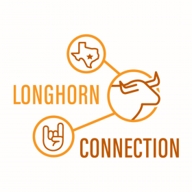 Longhorn Connection logo